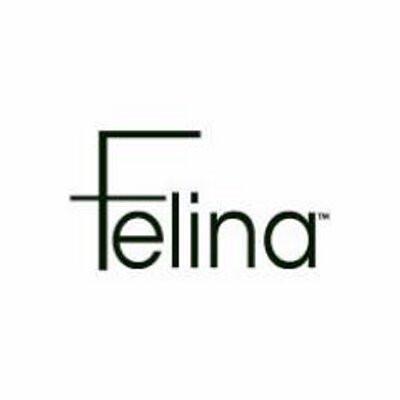 Felina Lingerie
