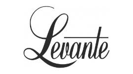 LEVANTE-LINGERIEROOM.png