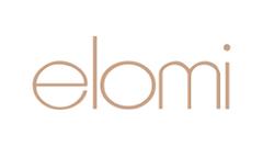 ELOMI-LINGERIEROOM.png