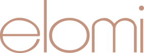 Elomi-Logo.png