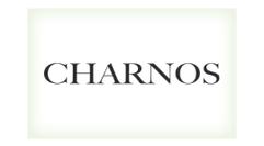 charnos-lingerieroom.png