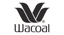 WACOAL-LINGERIEROOM.png