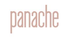 PANACHE-LINGERIEROOM.png