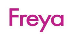 FREYA-LINGERIEROOM.png
