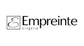 EMPRIENTE-LINGERIEROOM.png