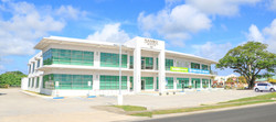Nanbo Insurance Guam