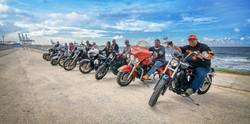 Motorcycle Insurance Guam Photo 2