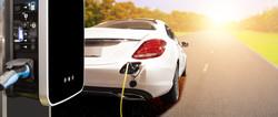 Nanbo Insurance - Hybrid Cars