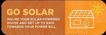 SOLAR - Website Button-01.png