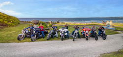 Nanbo Motorcycle Insurance Guam