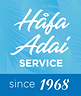 Nanbo Hafa Adai Icon-03.png