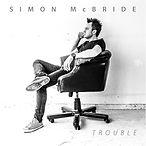 SMcB_Trouble_4000px.jpg