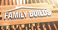 Family Builds logo.png