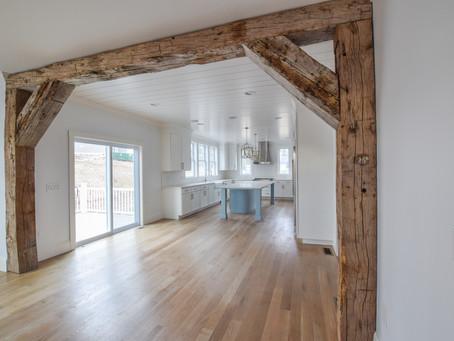 How to Prepare for Your Best Interior Design Consultation