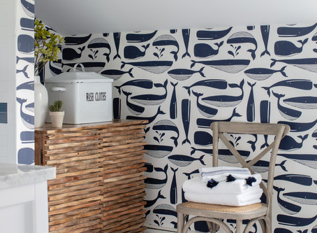 3 Ways an Interior Designer will make Your New Build Process Easier