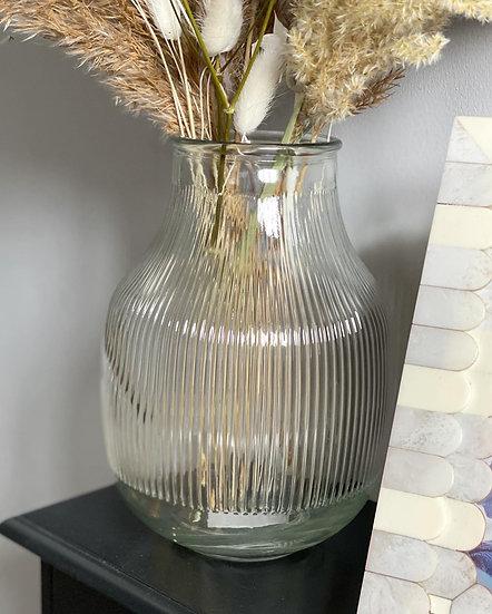 Paige vase