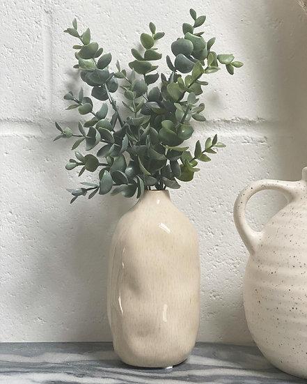 Eucalyptus bunch (1 stem)