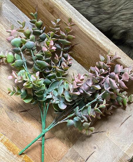 Autumnal mini stem bunch