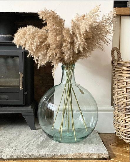 XL Mae vase
