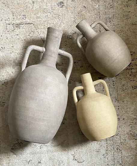 Selene vase