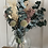 Thumbnail: Holly limited edition bouquet and vase set