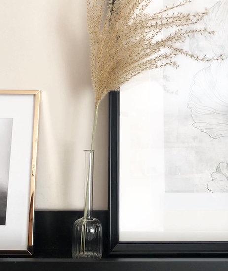 Hudson bud vase