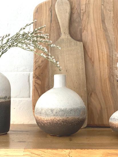 Medium bud vase