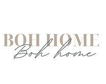 Boh Home image .jpg