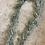 Thumbnail: Snowdrop wreath/garland