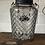 Thumbnail: Diamond smoked lantern