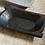 Thumbnail: Noa mango wood bowl