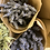 Thumbnail: Single bunches of dried plants