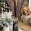 Thumbnail: Mauve brown pampas stem