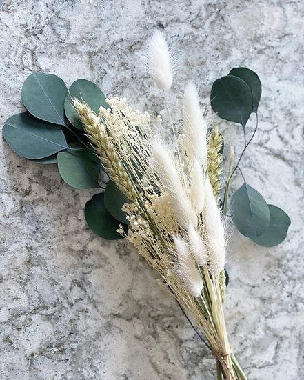 Super mini populus bouquet