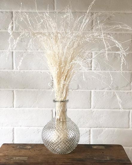 Bella bud vase