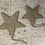 Thumbnail: Woven star decoration