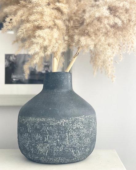 Large Buhle vase