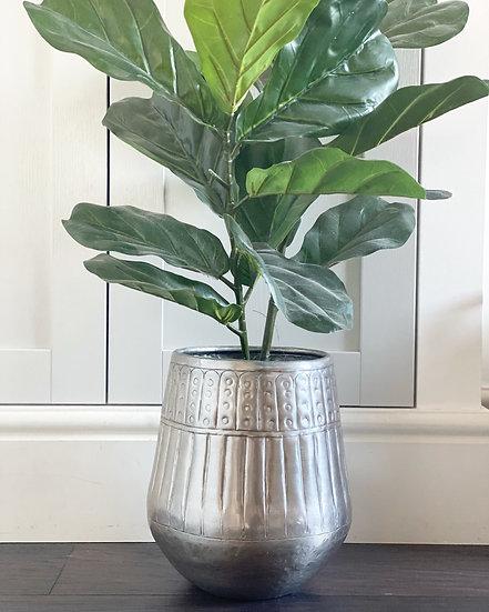 Brie plant pot/vase