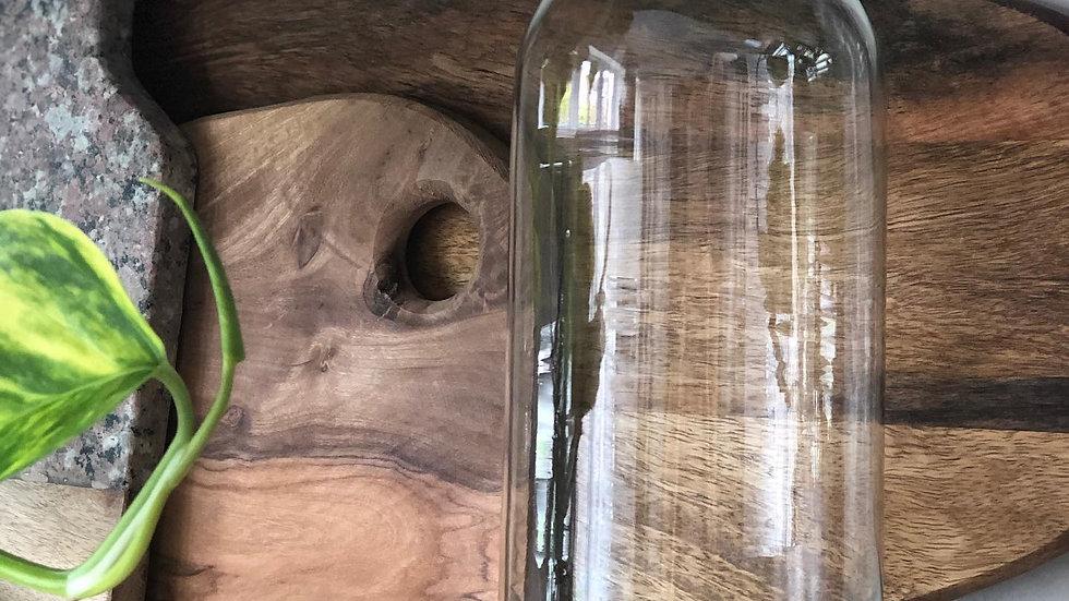 Eco vase tall