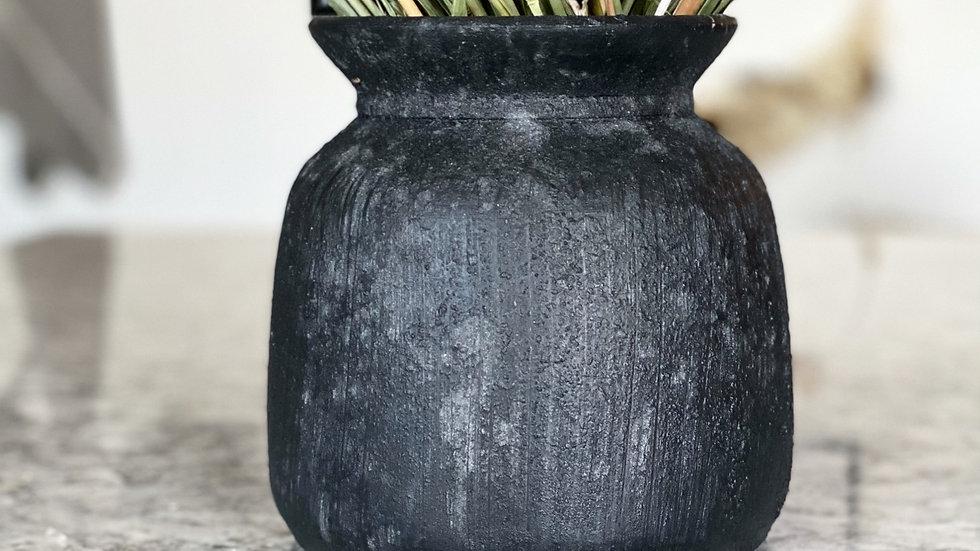 Bali vase