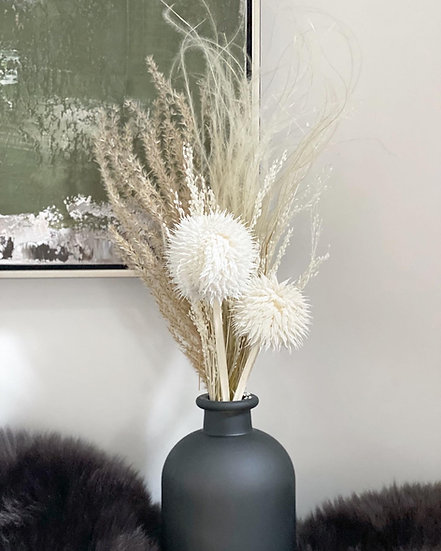 Mini Leona bouquet