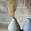 Thumbnail: Mini stems for our ceramic bud vases  (vase not included)