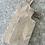 Thumbnail: Nalbari herringbone board