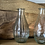 Thumbnail: Bud vases in four assorted patterns