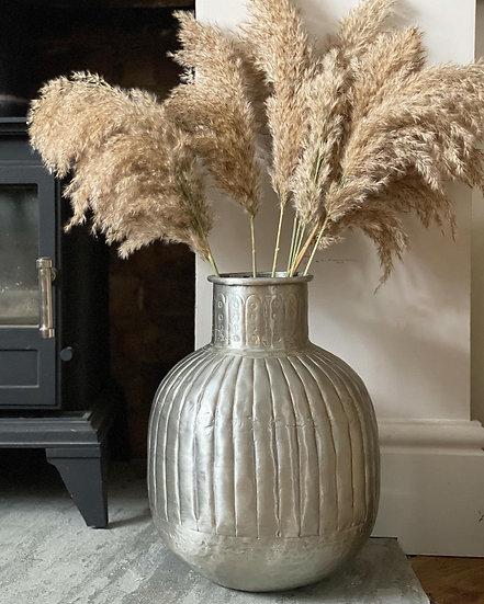 Lana vase