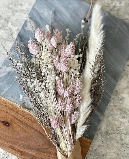 Marcela mini bouquet