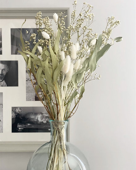 Large Willow bouquet