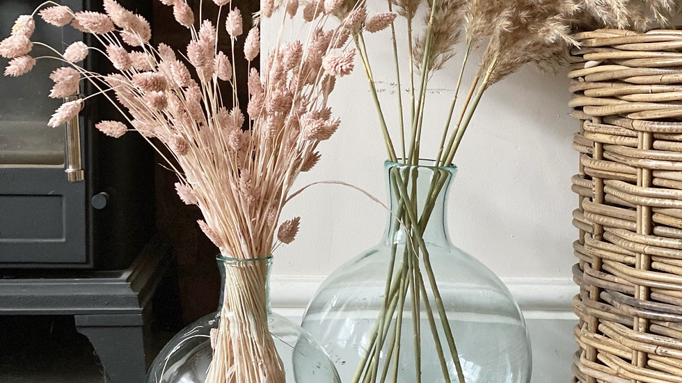 Large Mae vase