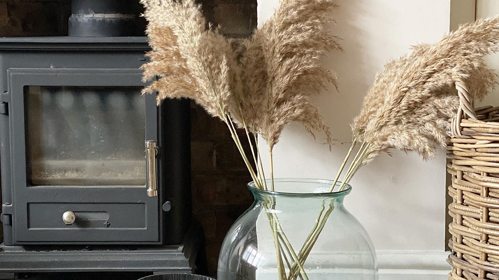 Large Marlow vase