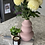 Thumbnail: Clover large vase